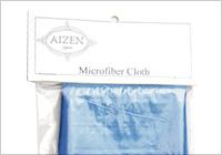 AIZENマイクロファイバーポリッシュクロス