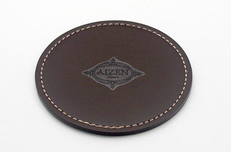 AIZENキャンペーン2